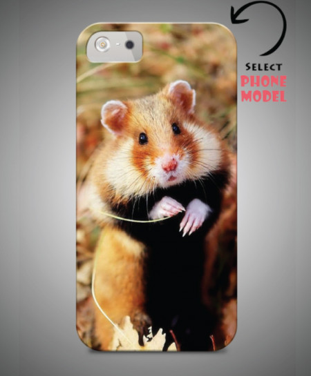 Absolutely assured hamster free mobile videos