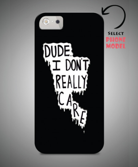 check out ff7c4 0d01c Quote Printed Mobile Back Cover WS-030