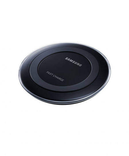 Samsung Fast Wiresless Charger