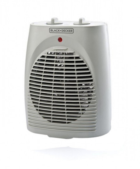 Black and Decker Room Heater HX-290