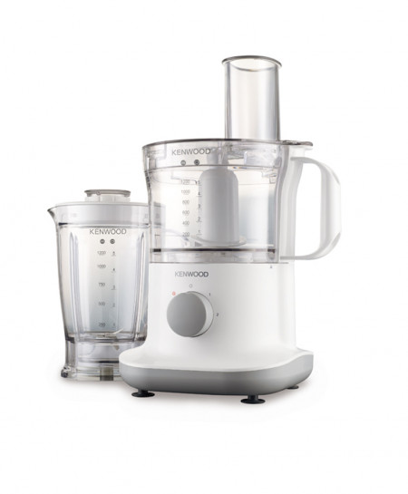 Kenwood Chopper with Citrus FPP-230