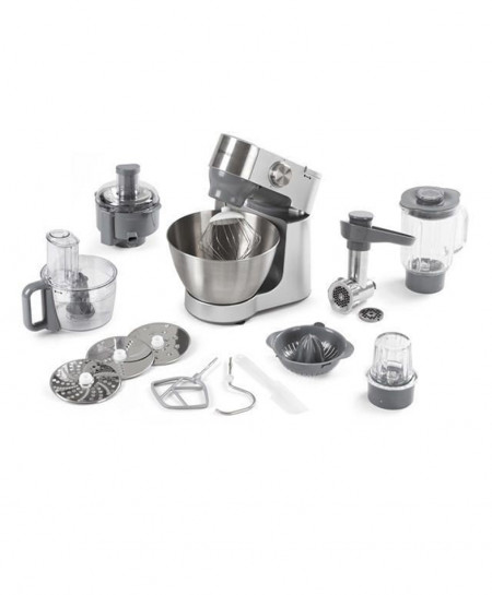 Kenwood Food Processor Chopper Mincer KM-287