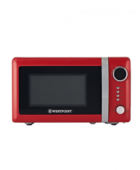 Westpoint Microwave Oven Digital with Grill WF-831