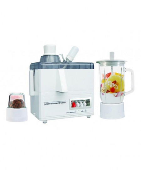 Westpoint Juicer Blender Power Full Motor WF-8813
