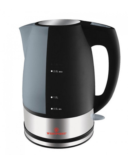 Westpoint Electric Tea Kettle (WF-8267)