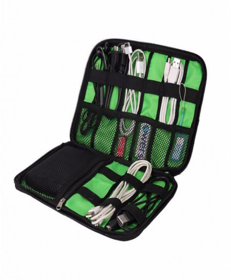Digital Devices Kit Case