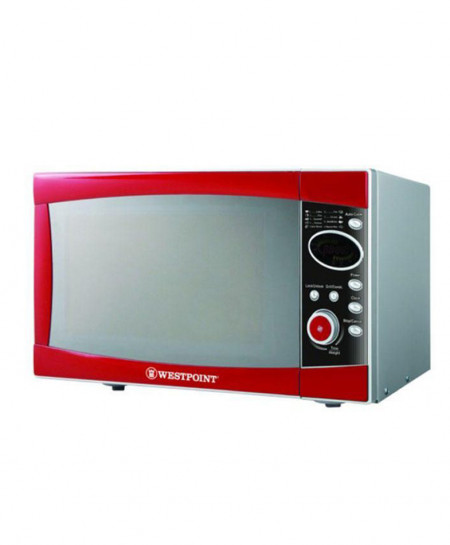 Westpoint Microwave Oven with Grill WF-848
