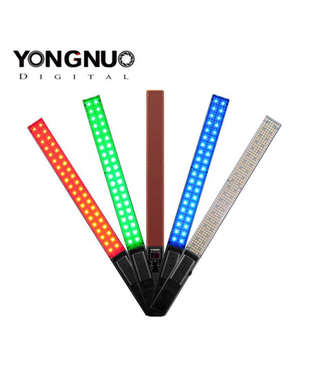 Yongnuo LED Light YN-360