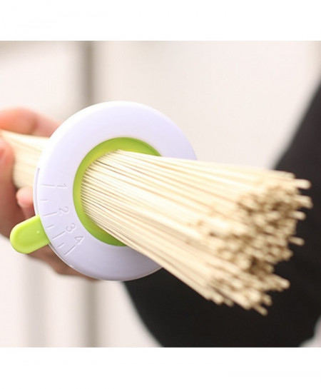 Pack of 5 Spaghetti Pasta Noodle Measure AR-540