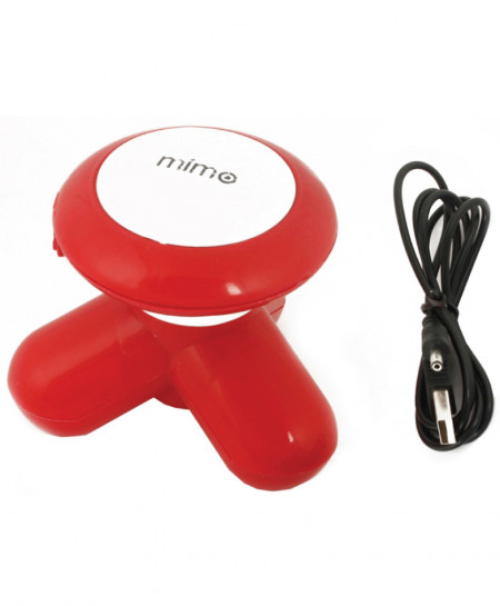 Mimo Electric Body Massager FF-131