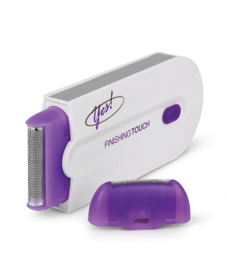Finishing Touch Pain Free Hair Remover FF-135