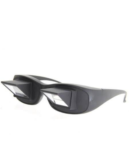 Lazy Readers Glasses FF-138