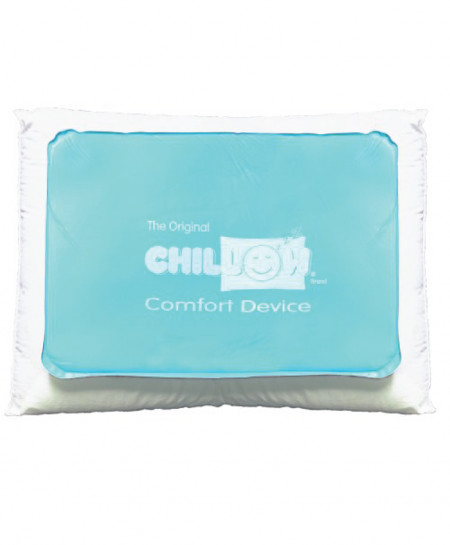 Chillow Cooling Pillow Pad FF-145