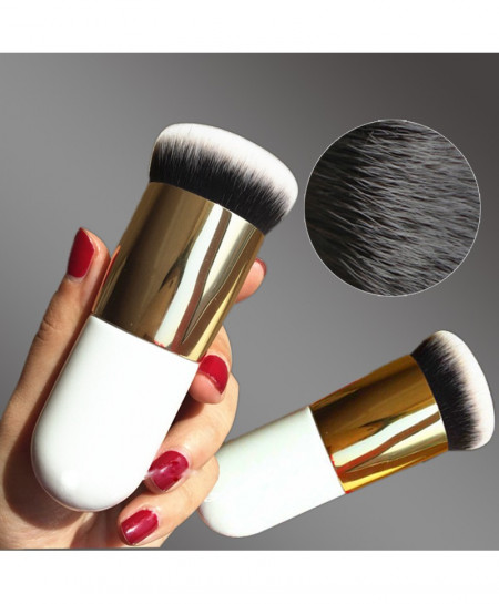Hot Chubby Pier Foundation Brush AT-457