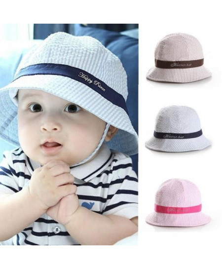 Buy Summer Baby Cap AT-471 online in Pakistan - TechCity.pk 388be973486