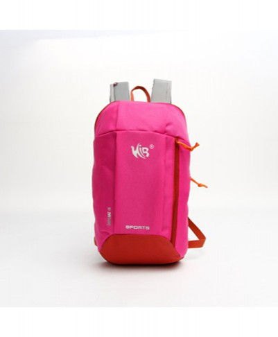 Ultralight Pink Backpack AT-480