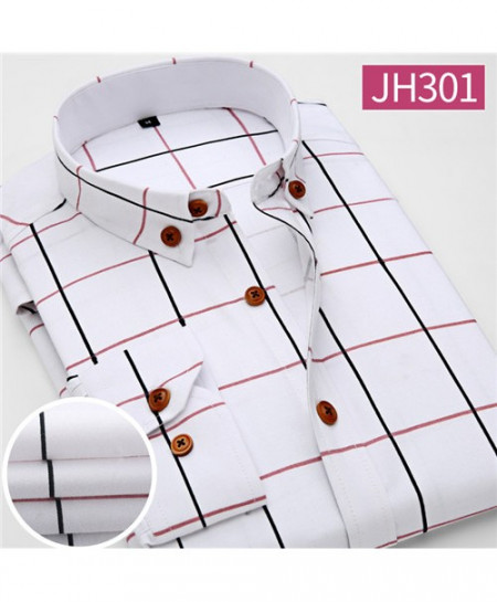 VISADA JAUNA Casual Shirt AT-653