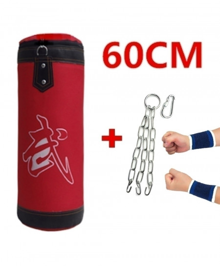 60cm Punching Bag For Boxing