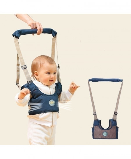 Adjustable Safety Strap Walking Baby Harness