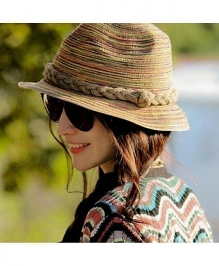 New Korean Beach Sun Hat