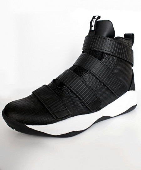 1846fb56fa8 Black High Ankle Lace Up Stylish Sneaker Shoes DR-307