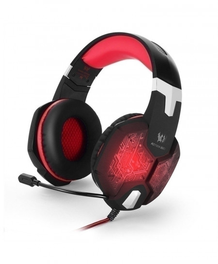 KOTION 3.5mm Gaming Stereo Headphone