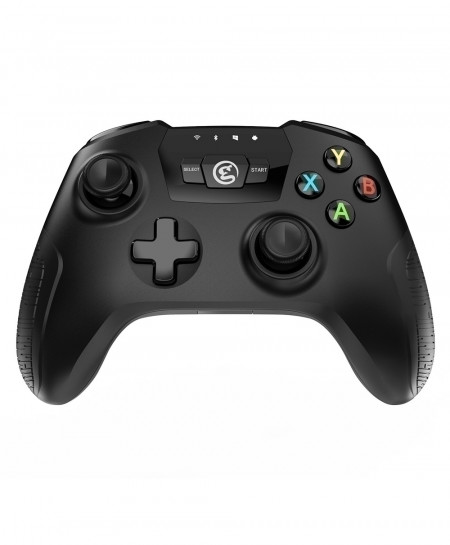 GameSir T2a Bluetooth Wireless USB Wired Controller Gamepad