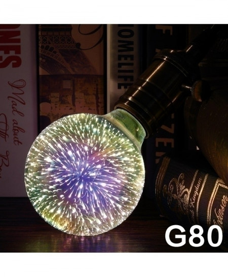 MingBen G80 Led Light Bulb