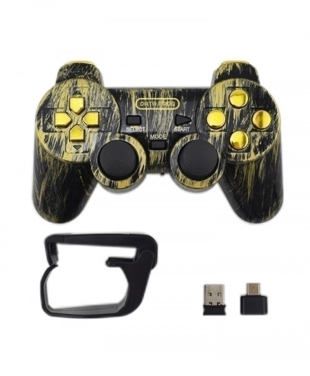 Wireless Controller 2.4 G Android Gamepad Joystick