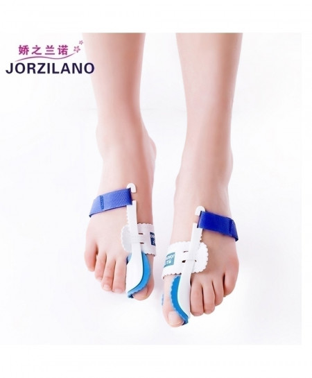 Big Toe Orthopedic Spreader Corrector