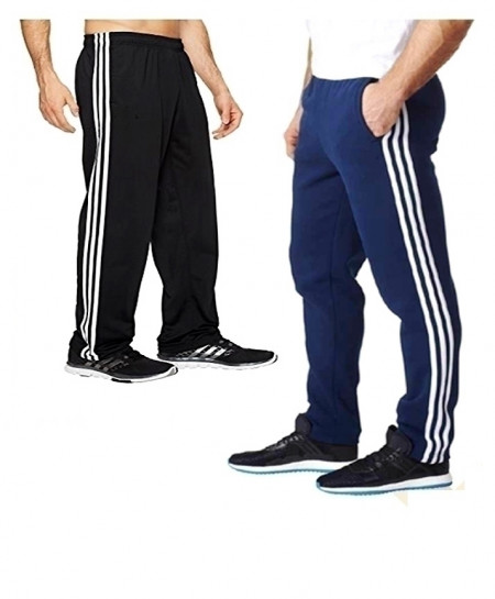 Pack Of 2 Dual Line Trousers SIK-029