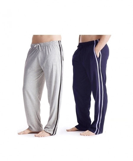 Pack Of 2 Lining Trousers SIK-027