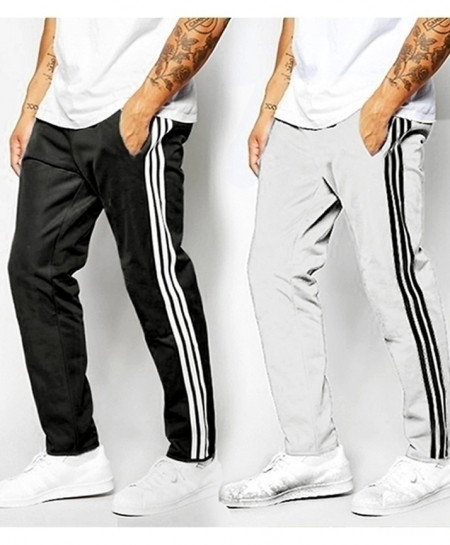 Pack Of 2 Lining Trousers SIK-025