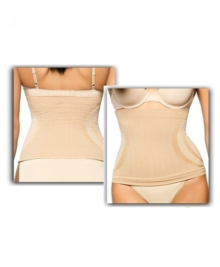 Fawn Designed Slimming Shape Wear SIK-065