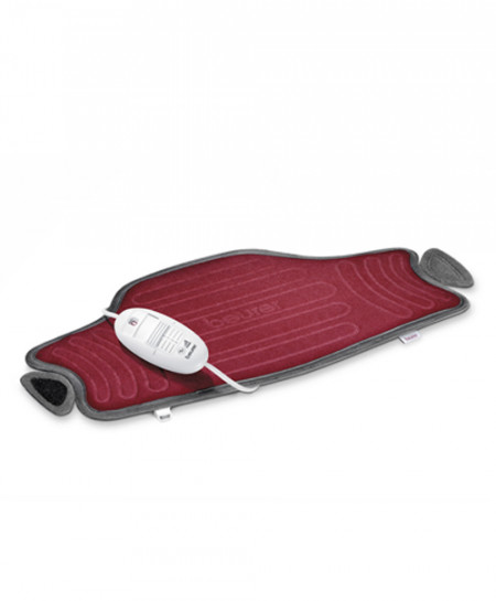 Beurer Multi Function Heating Pad Hk 55
