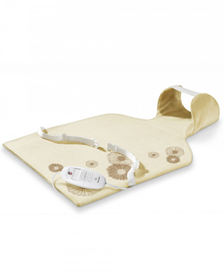 Beurer Multi-function Heating Pad HK 58