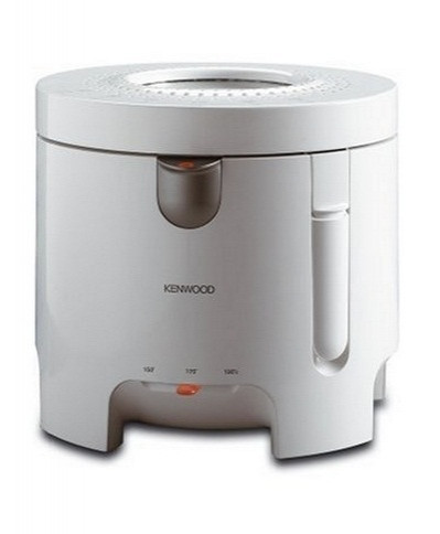Kenwood CL-428 Frothie Drinks Maker