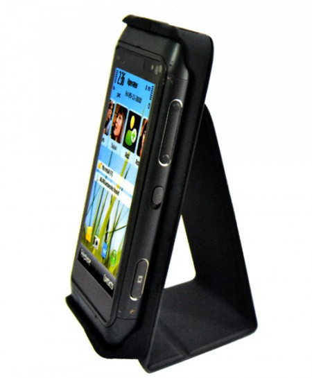 Fashion Case Samsung Galaxy SIII i9300