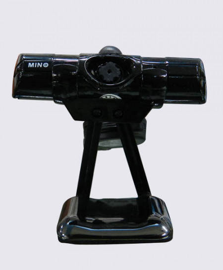 MinoCam High Speed Webcam