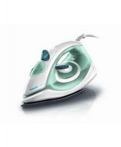 Philips Steam Iron Gc1903/21