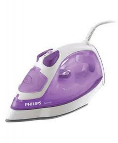 Philips Steam Iron Gc2930