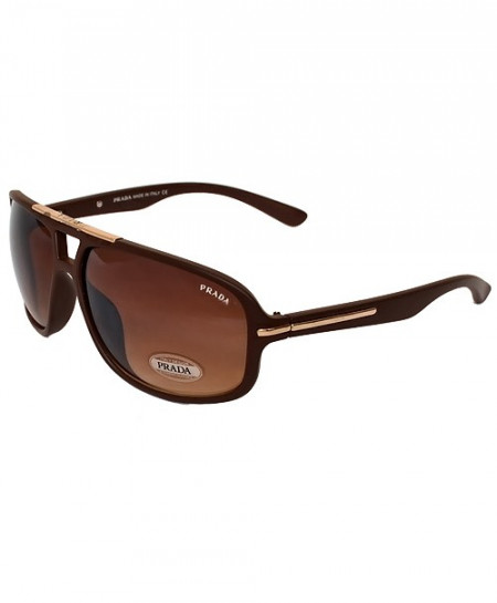 Prada Sunglasses S8244-64