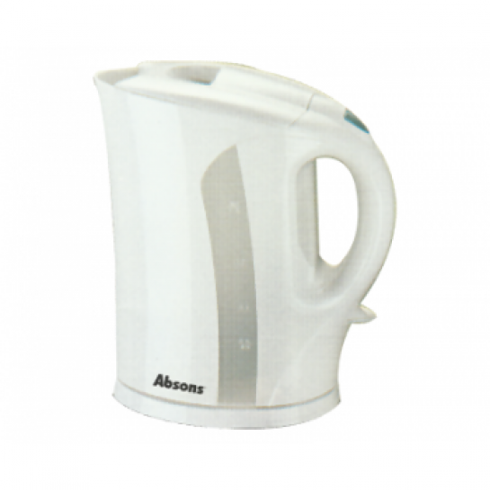 Absons Electric Kettle AB-3075