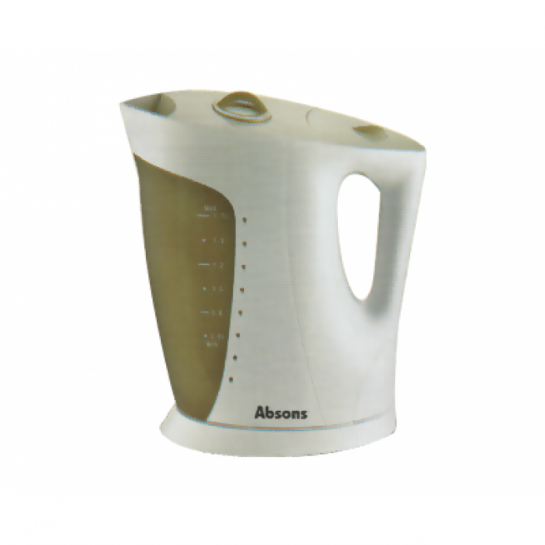 Absons Electric Kettle AB-3078