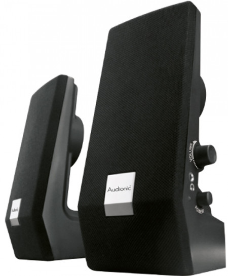 Audionic Ace 4 Multimedia Speakers