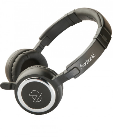 Audionic Clearo WR-2800 Headphones