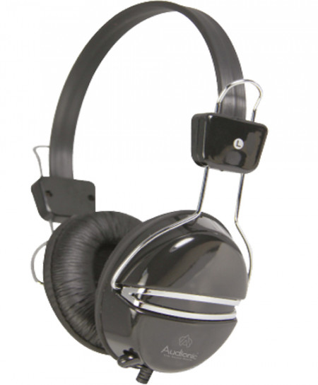 Audionic DJ-101Headphones