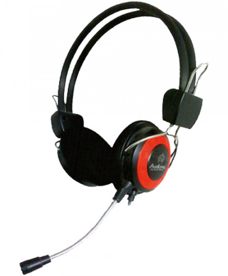Audionic Heat AH-140 Headphone