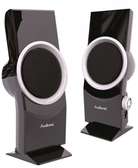 Audionic I3 USB Speakers