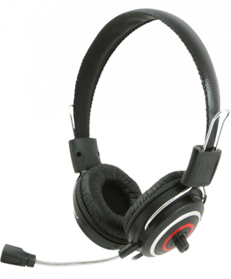 Audionic Pop AH-320 Headphones